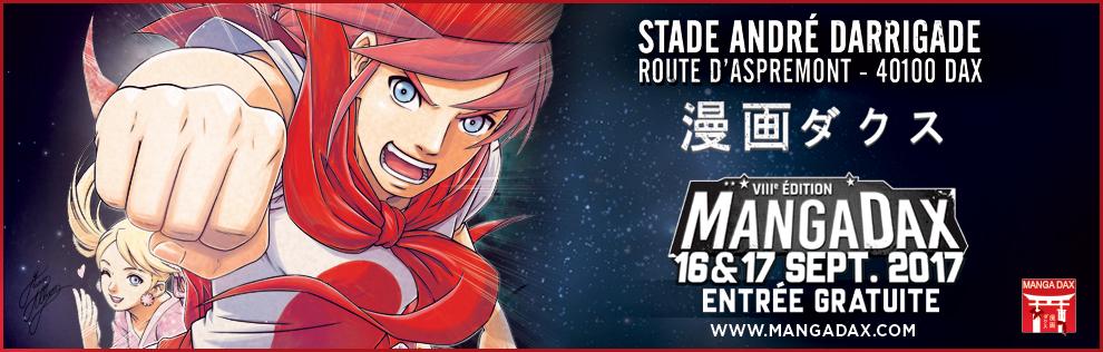 site manga gratuit